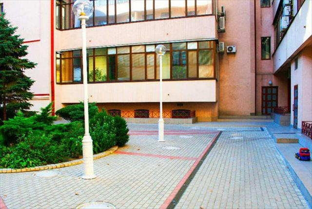 31178-Prodazha-3-komnatnoj-kvartiry-po-adresu-Dnepropetrovsk-CUM-ZHK-Pervozvanovskij-Obekt-31178-agentstvo-nedvizhimosti-2b-ua-1263900580