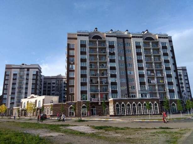 349549056_1_644x461_prodam-kvartiru-v-tsentre-buchi-zhk-tsentralnyy-bucha