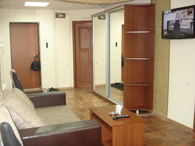 klochkovskaya-115-001