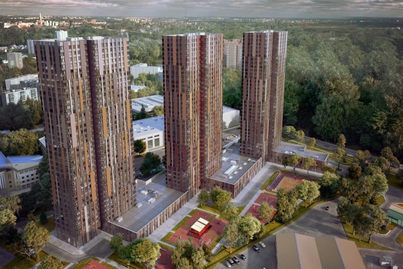kvartry-v-zhk-majakovskij-1450958492.6307_