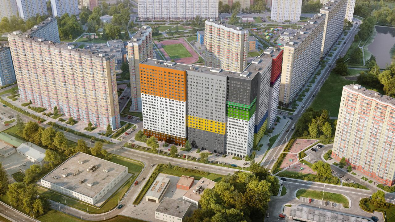 levoberezhnyy-himki-jk-109626098-6