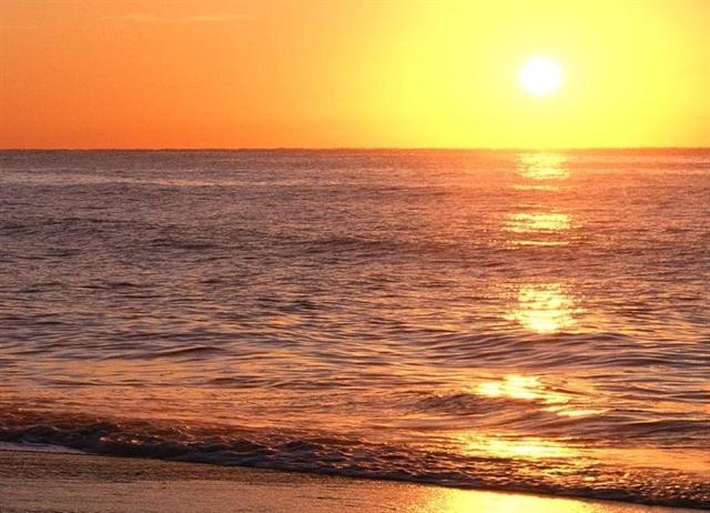 море море-l