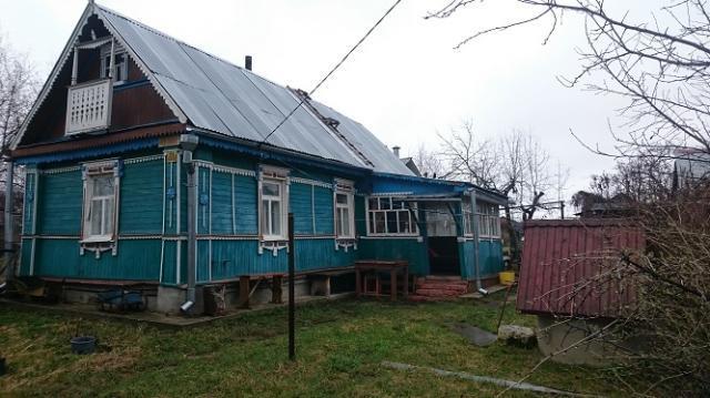 prodam_dom_u_astok_8_sotok_7750127467318850728